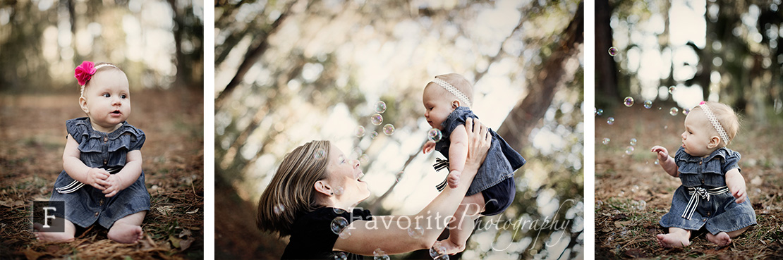 Maternity, newborn, 6 month, 1 year Family Photography