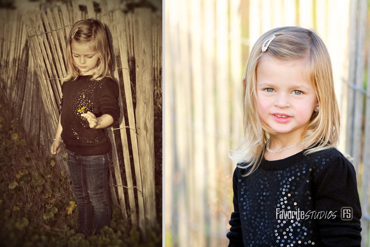 Family and Child Photographer, Little Kid Shots, Journalistic Photography