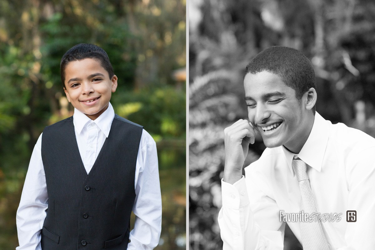 Family Portraits, Individual Child and High School Photos, Color Pictures, Black and White Pictures